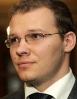 Noraida rosinājumu ārvalstu pilsoņu bērniem likt mācīties latviešu skolās