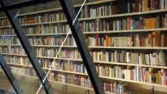 Pēc prezidentūras «Gaismas pilī» būs jāpārvieto 70 000 grāmatu