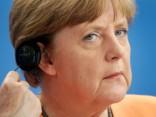 ASV izlūkdienests izspiegojis ne vien Merkeli, bet arī Vācijas valdības ministrus