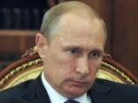 Krievijā lūdz pārbaudīt PSRS dibināšanas likumību