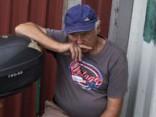 Fotostāsts: Ikdienas ainiņas no parādu māktās Grieķijas