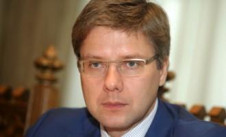 Pēc budžeta grozījumiem Rīgas domē gada vidū plāno izmaksāt prēmijas