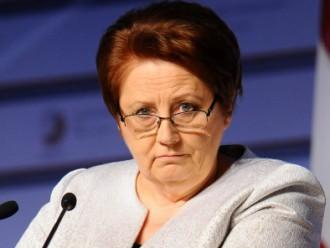 Latvija varētu uzņemt 250 bēgļus