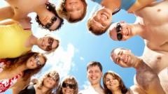 Aptauja: Arvien vairāk cilvēku uzskata, ka paši ir savas laimes kalēji