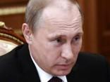 Klintone: Mums jābūt gudrākiem attiecībās ar Putinu