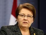 Latvija brīvprātīgi uzņems 250 bēgļus