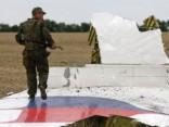 Krievija draud uzlikt veto ANO rezolūcijai par notriektās lidmašīnas tribunālu