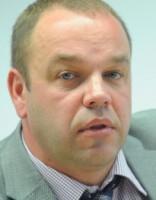 Saistībā ar KNAB kriminālprocesu atstādināta augsta VP amatpersona