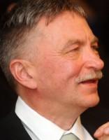 LU rektora amatā apstiprina Indriķi Muižnieku