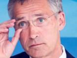 Stoltenbergs: NATO solidarizējas ar Turciju