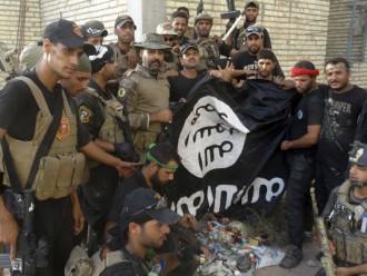 DP identificējusi personas, kuras atbalsta islāma teroristu ideoloģiju