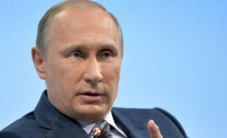 Par pirmo «nevēlamo» organizāciju Krievijā kļūst ASV Nacionālais demokrātijas fonds