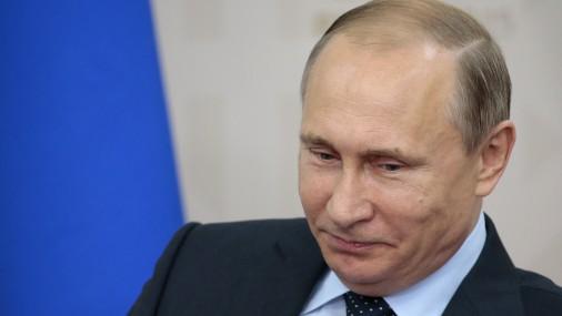 Krievijai izdodas izvairīties no ANO tribunāla