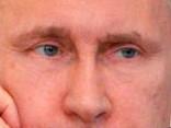 Krievija skaidro, kāpēc bloķēja tribunāla izveidi