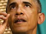 ASV: Krievijas veto izmeklēšanu neapturēs
