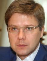Ušakovs sašutis, ka «Manabalss.lv» politiķiem prasa ziedojumu