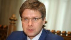 Ušakovs sašutis, ka «Manabalss.lv» prasa ziedojumu par politiķu iniciatīvas publicēšanu