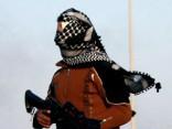 Ēģiptē uz nāvi notiesāti 12 «Islāma valsts» teroristi