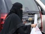 Saūda Arābijā nedēļas laikā no MERS nomiruši 17 cilvēki