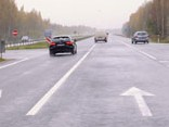 Autoavārijā cietušā pusaudža veselības stāvoklis ir smags