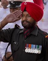 Apšaudē uz Pakistānas un Indijas robežas 10 nogalinātie