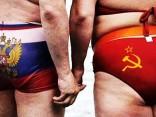 Propagandas ierocim «Russia Today» Latvija slēgta