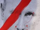 Cenu kāpums mazina Putina popularitāti Krievijā
