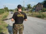 Kijeva bažījas par kaujinieku provokācijām 1.septembrī