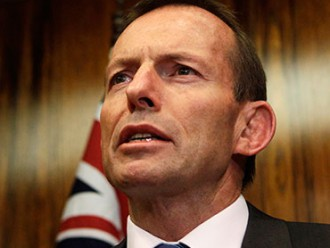 Austrālijas premjers: «Islāma valsts» džihādisti ir sliktāki par nacistiem