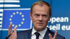Imigrācijas krīze rada šķelšanos starp Eiropas austrumiem un rietumiem