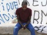 Uz izcelsmes valstīm no ES tiek atgriezti 40% patvēruma meklētāju