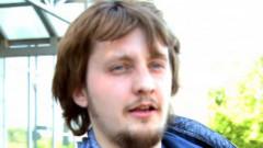 Tiesa no apcietinājuma atbrīvo abus Ādažu bāzē aizturētos Krievijas pilsoņus