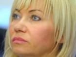 Dreimanei ticis amats «Latvijas Gāzē»