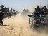ASV: Afganistānā pēc 2016.gada varētu vajadzēt vairāk karavīru