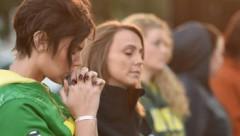 Apšaudē ASV universitātē viens nogalinātais; trīs ievainotie