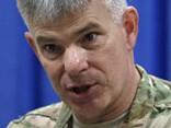 ASV vadītā koalīcija nometusi munīciju nemierniekiem Sīrijā
