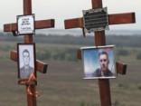 Donbasā turpinās klusums