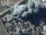 Krievija pirmajās divās nedēļās Sīrijā iztērē 87 miljonus dolāru
