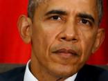 «Islāma valsts» nerada «konkrētus un ticamus» draudus ASV