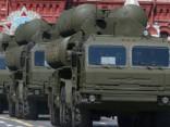 Krievija Sīrijā izvieto savu modernāko pretgaisa sistēmu
