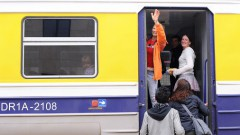 PV akcija «Ko dari vilcienā» sociālajos tīklos pārtop par «Kod arī vilcienā»