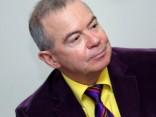 Lembergs: Pašvaldības nevar kompensēt pedagogu streiku