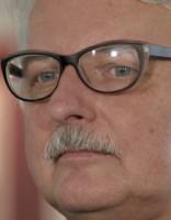 Ministrs: Polija vēlas NATO-Krievijas līguma anulēšanu