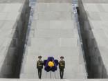 Krievijā ierosina cietumsodu par armēņu genocīda noliegšanu