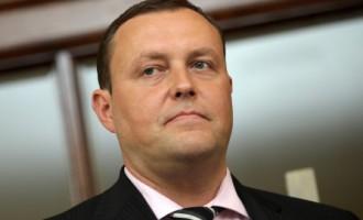 Kozlovskis: Nevaram apsolīt atrisināt visas Mucenieku problēmas