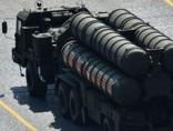 ASV: Rietumi turpinās operācijas Sīrijā