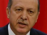 Erdogans noliedz naftas pirkšanu no «Islāma valsts»