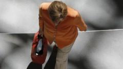 Arestētie turku žurnālisti aicina Merkeli nenodot Rietumu vērtības