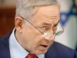 Saniknotā Izraēla aptur ES miera centienus