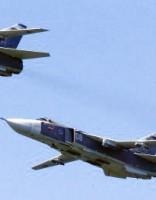 Turcija nosūta Krievijai notriektā pilota līķi